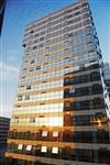 重庆石柱县外墙玻璃|石柱县幕墙门窗工程|设计施工|重庆航鸿幕