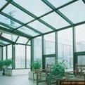西安夾膠中空玻璃制作公司加工廠