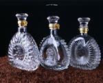 龙岩工艺酒瓶价格-龙岩酒瓶包装价格-龙岩玻璃瓶=logo