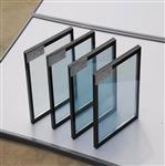赣州中空玻璃生产厂家