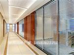 温州玻璃隔断温州办公室隔断厂家包安装