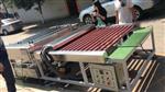 供应河北 广东玻璃清洗机