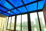 北京隔熱膜 北京磨砂膜 北京玻璃貼膜 2mm厚膜