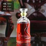 贵州白酒瓶700ml\邯郸白酒瓶125ml、吉林白酒瓶250