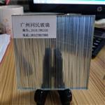 厂家热销 夹丝玻璃 隔断夹丝玻璃 艺术玻璃批发