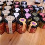 秦皇岛蜂蜜瓶生产厂家-秦皇岛蜂蜜瓶生产厂家-秦皇岛蜂蜜瓶生产