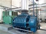 玻璃炉窑全氧燃烧大型制氧机
