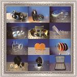 加工光学柱面镜球面镜
