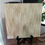 广州同民供应夹丝玻璃 夹绢丝玻璃 加工定制