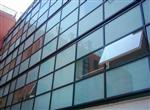 西安钢化玻璃中空玻璃夹胶玻璃价格报价
