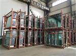 沙河市廠家批發白玻璃