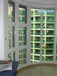 隔音玻璃專業知識 裝飾隔音窗合肥頂立隔聲玻璃