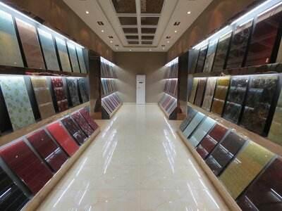 橱柜玻璃效果图 橱柜沙龙国际网上娱乐官网 旭阳博阳橱柜厂家