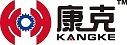 惠州康克CNC加工中心价格