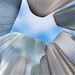 西安宏宇玻璃钢化厂钢化玻璃中空玻璃夹胶玻璃生产