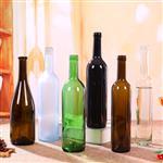 山东玻璃瓶酒瓶冰酒瓶葡萄酒瓶