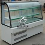 佛山电镀电加热玻璃实验室冷柜专用