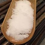 专业批发工业级硼砂十水硼砂