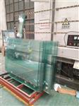 上海钢化玻璃厂