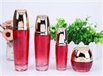 化妆品新款定制瓶子销售批发乐鑫24398