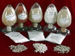 河南新乡分子筛优质厂家 品质供应