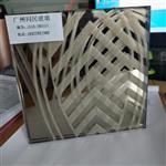 供应恒大工艺夹丝玻璃 工艺夹胶玻璃