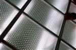 精品夹丝玻璃尺寸可定制