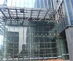 15mm超長超大超寬鋼化玻璃生產廠家