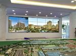 天津北京河北售楼处专用拼接屏售楼专用