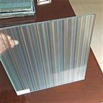 同民供应夹丝玻璃 隔断装饰夹丝玻璃