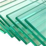 珠海鋼化玻璃
