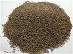 广州深圳汕头惠州珠海揭阳金刚砂棕刚玉厂家质量可靠