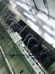 全自動噴油生產線設備 自動噴漆生產線制造商