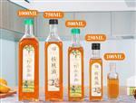 厂家现货供应玻璃橄榄油瓶子山茶油玻璃瓶