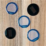 东莞智能触控玻璃面板3D面板2.5D面板厂家定制