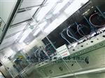 自动喷油生产线 uv喷涂线 自动喷漆拉