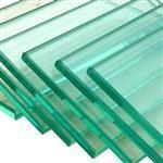 上海鋼化玻璃