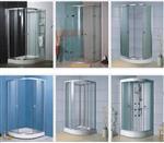 广州10毫米淋浴房玻璃
