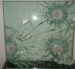 防弹玻璃防爆玻璃