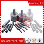Countersink drill bit