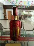 自流井区漆树乡玻璃瓶500ml厂-川-自贡市红酒瓶200ml