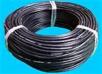 钢化炉监测补偿电缆厂家