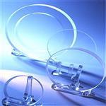 0.5超薄玻璃 光学仪器 可见紫外波段 消毒机玻璃