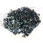二硒化錫20770-09-6