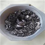 5n三硒化二銻粉末靶材