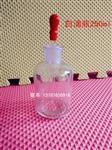 玻璃滴瓶 棕滴瓶 白滴瓶  30ml 60ml 125ml