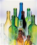 莲花县南岭乡玻璃瓶500ml-川-萍乡市彩釉瓶350ml厂