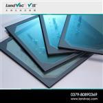 隔音真空玻璃-LandVc