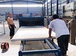 夹层玻璃设备生产线夹胶炉夹胶机厂家