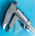 玻璃激光打孔 台阶孔 盲孔  通孔 精确度±0.05mm
